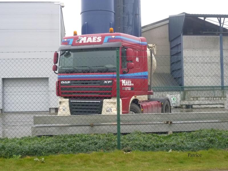 Norbert Maes (Lichtervelde) 020_co10