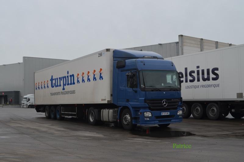 Transports Frigorifiques Turpin (Premesques 59) 020_co11