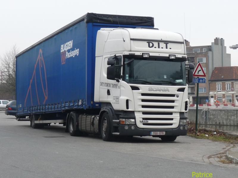 D.I.T (Dimitris International Transport) (Wielsbeke) 021_co15