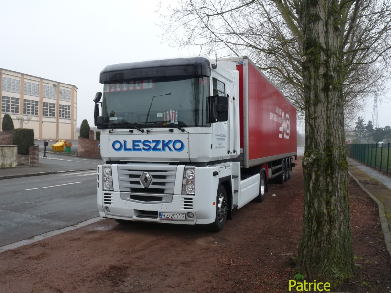 Oleszko (Roubaix 59) 021_co16