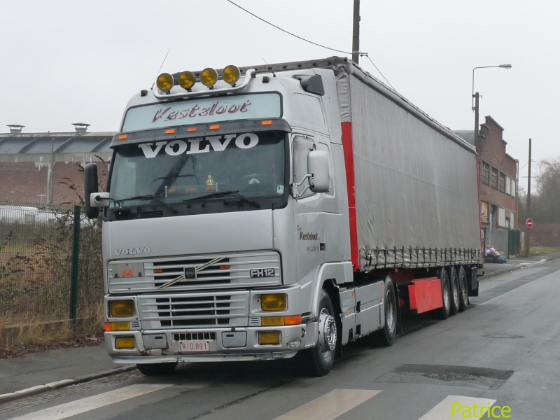 Kesteloot (Tournai) 022_co16