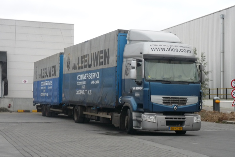 Van Leeuwen (Oosterhout) 02311