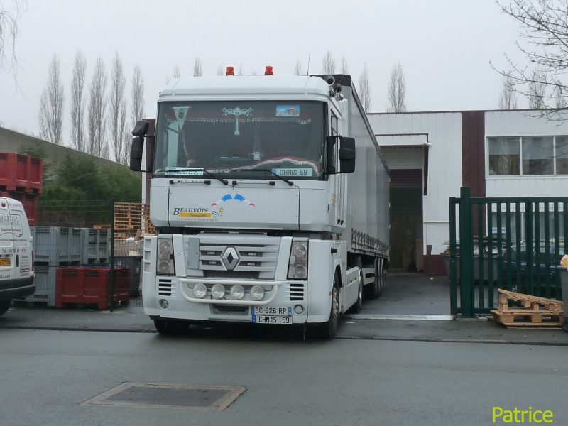 Beauvois Transports (Noyelles les Seclin, 59) 023_co14