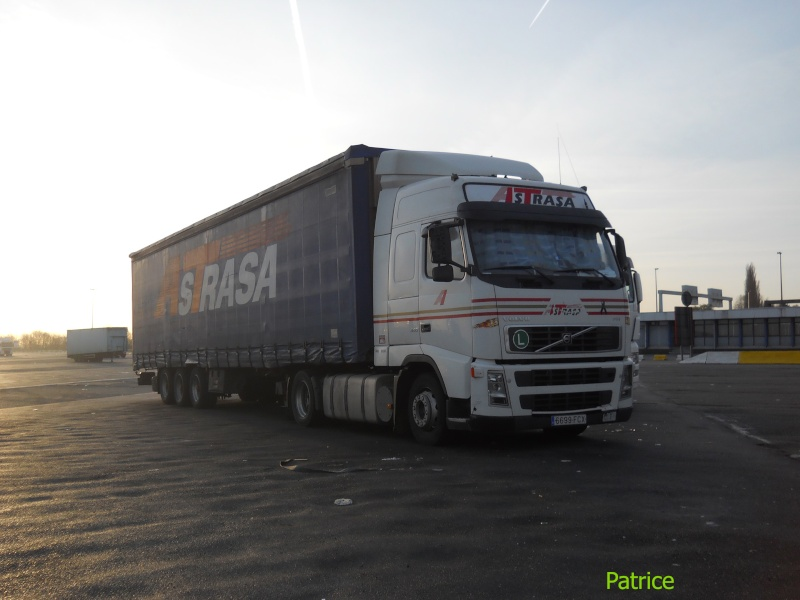 AsTrasa - Irun 023_co18