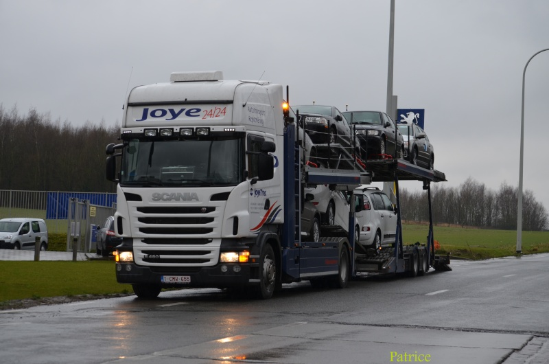 Joye T'rec (Roeselare) 024_co10