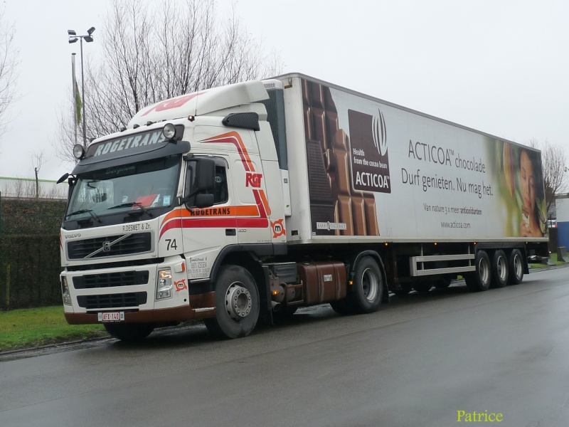 Rogetrans - Roeselare 024_co11
