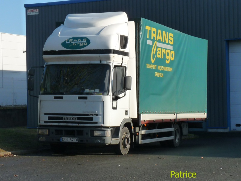 Trans Cargo (Olesnica) 024_co12