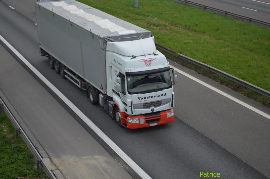 Vansteeland Truck Rent - Izegem 024_co18