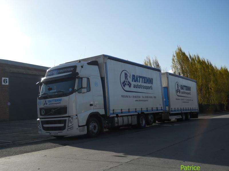 Rattenni Autotrasporti (Pescara) 024_co20