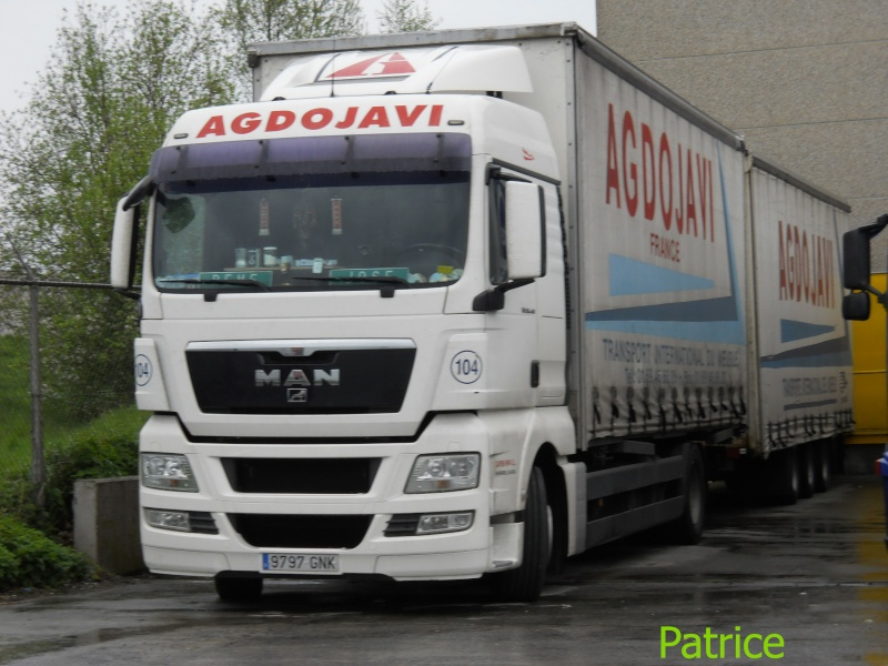 Agdojavi 024_co21