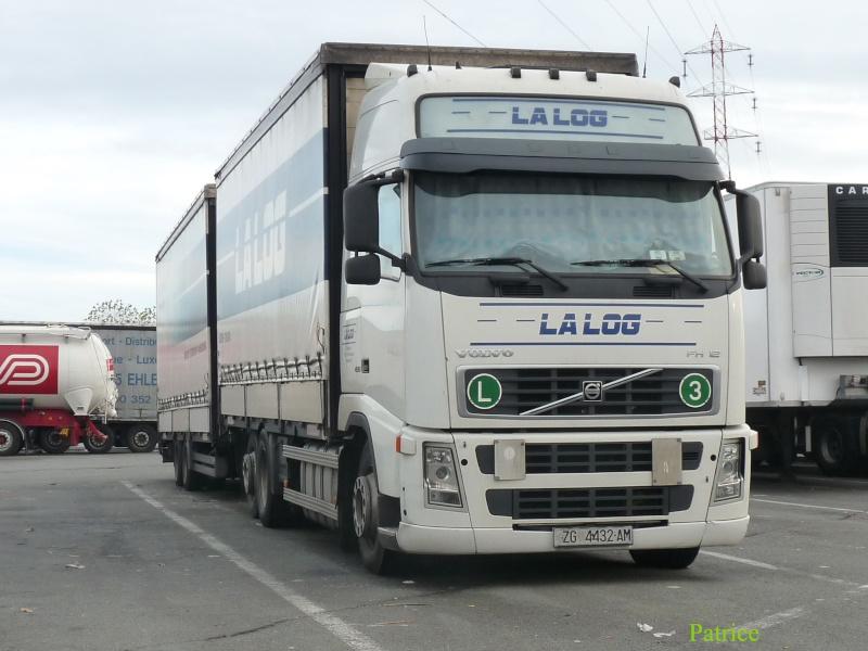 Lalog (Sesvete) 024_co23