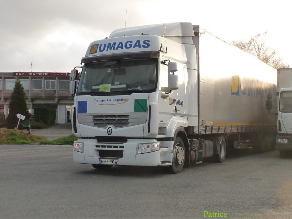 Dumagas 025_co22
