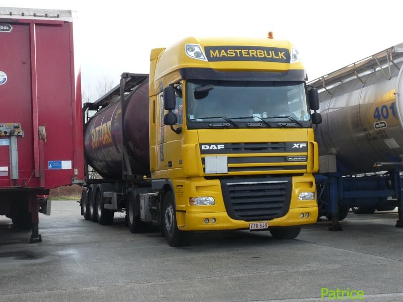 Masterbulk (Mariakerke) 026_co15