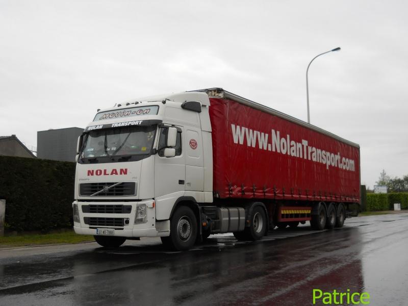 Nolan Transport - Wexford 026_co20