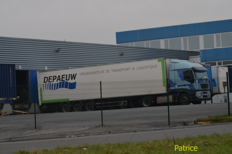 Depaeuw.(Lompret 59) 028_co12