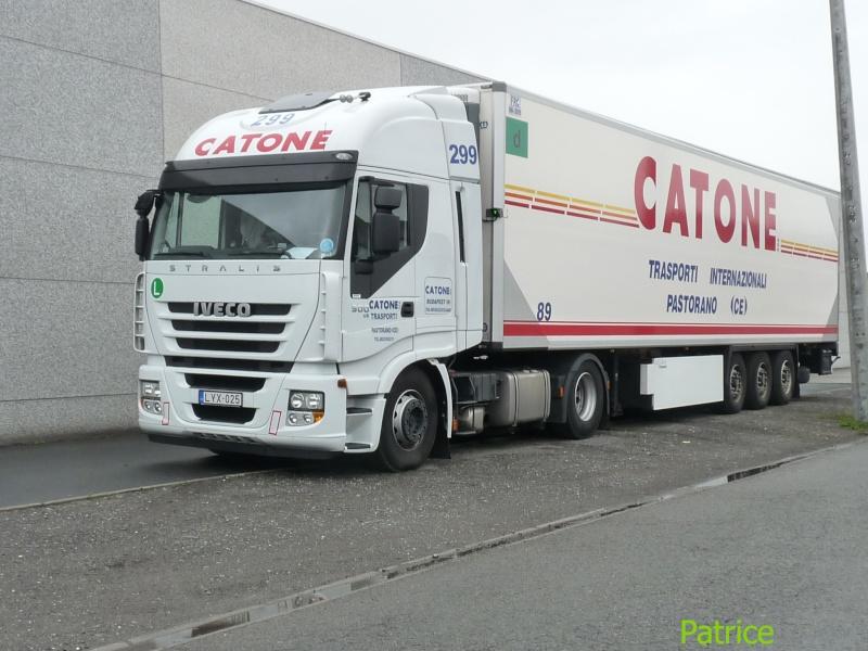 Catone (Pastorano)  029_co16