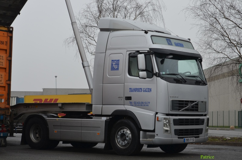 Transports Gaudin (Craon 53) 030_co10