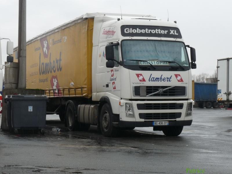 Transports Lambert (Baccarat 54) 031_co10
