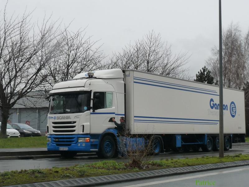 Gandon Transport  (Mayenne 53) 032_co10