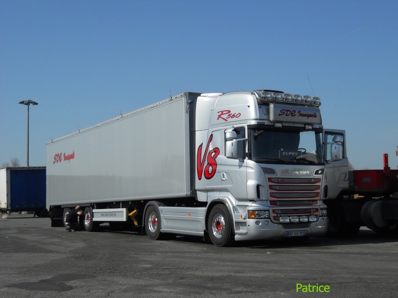 SDE Transport (Landrethun le Nord, 62) 032_co13