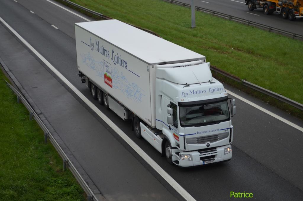 Transports  Arcens  (Sottevast 50) 034_co15