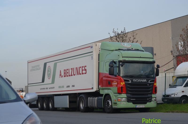 A Belzunges (Almeria) 036_co12