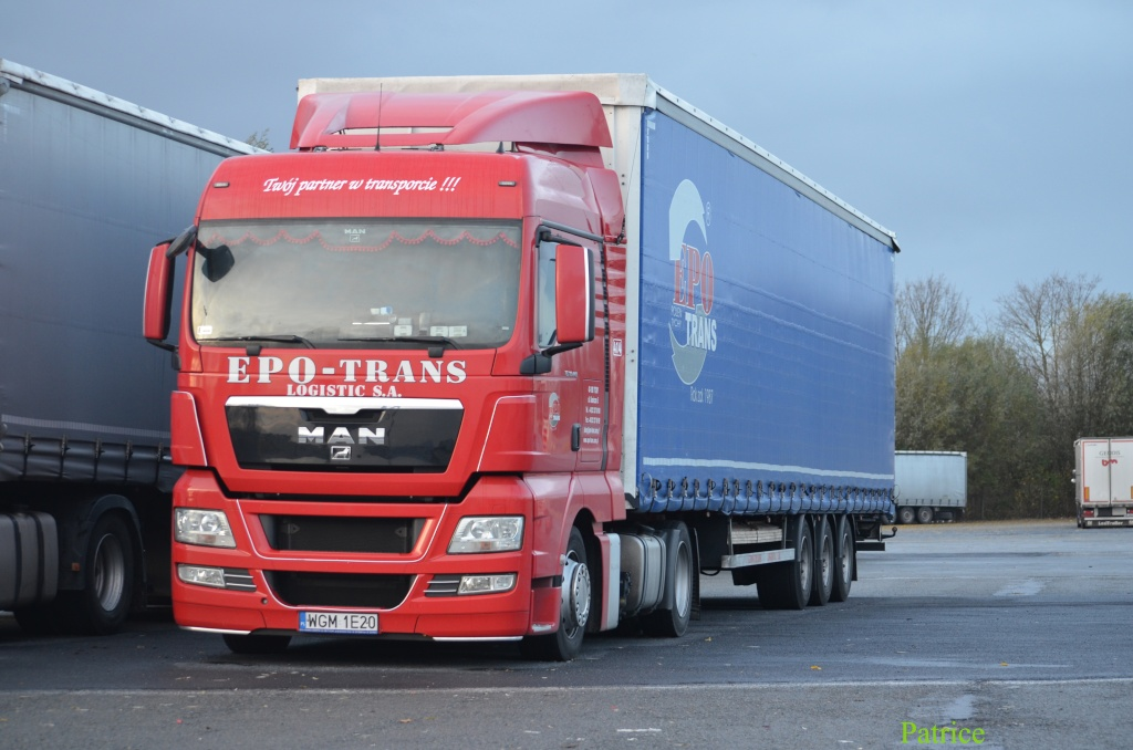 Epo-Trans  (Tychy) - Page 2 037_co13