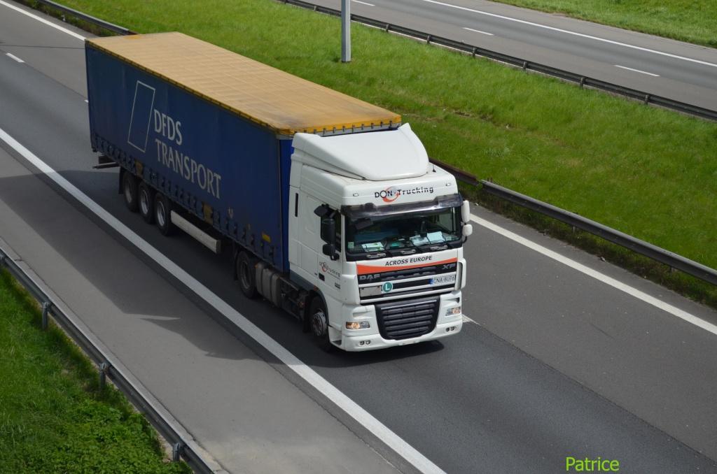 Don Trucking (Bydgoszcz) 040_co13
