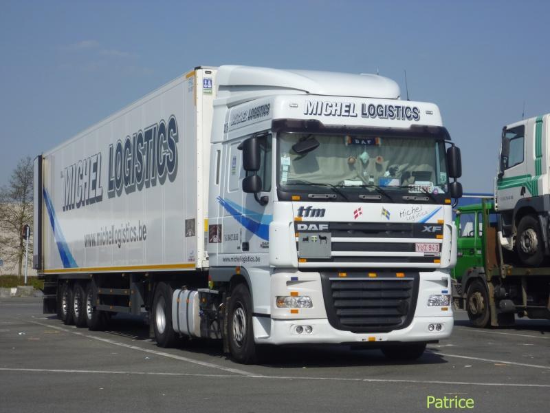 Michel Logistics  (Houdeng-Goegnies) 041_co11