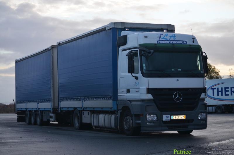 TLA (Transportes Lurdes Amado lda)(Monte Redondo) 042_co14