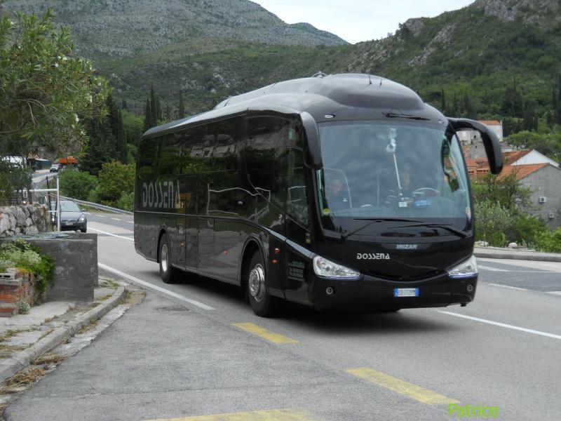 Cars et Bus d'Italie - Page 2 044_co12