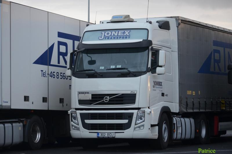 Jonex 045_co15
