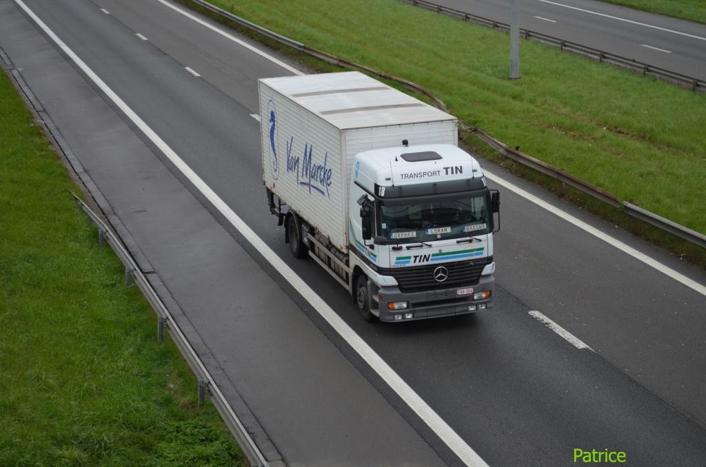 TIN Transport International Nieuwenhuyse  (Kortrijk) 056_co11