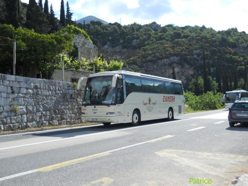 Cars et Bus d'Italie - Page 2 061_co11