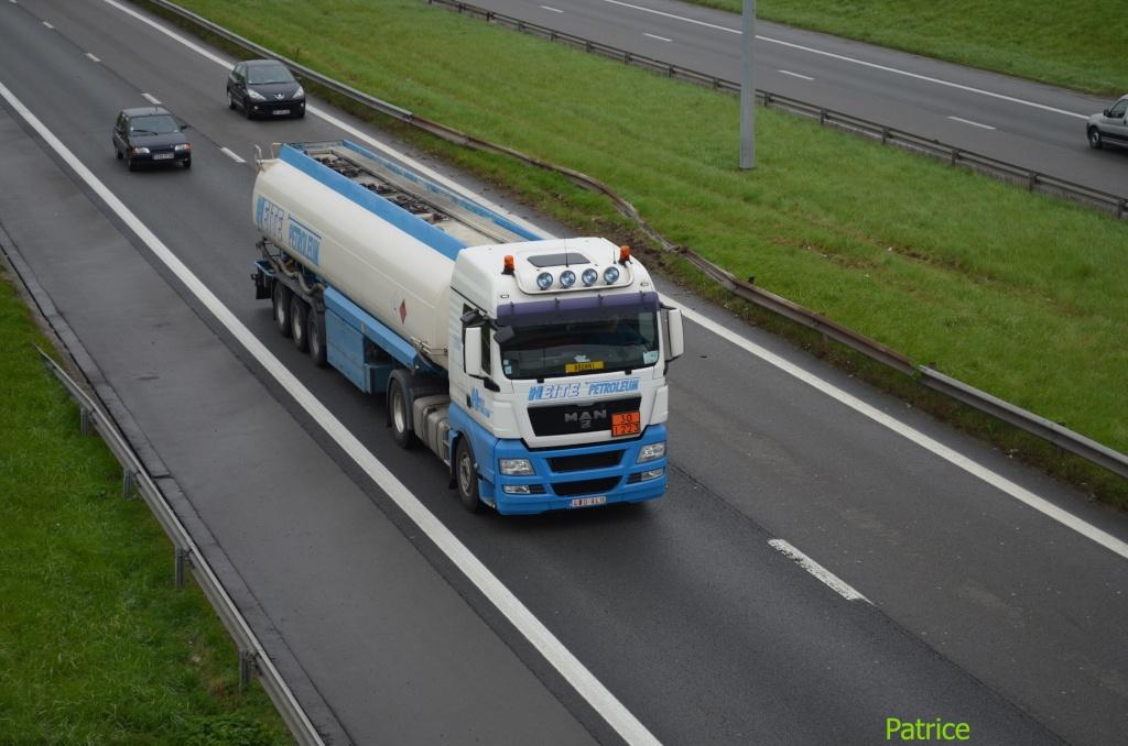 Heite Petroleum (Ieper) 066_co11