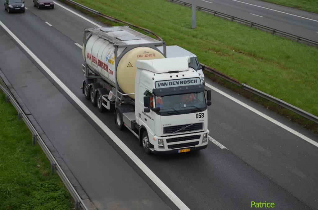 Van Den Bosch (Erp) 070_co10