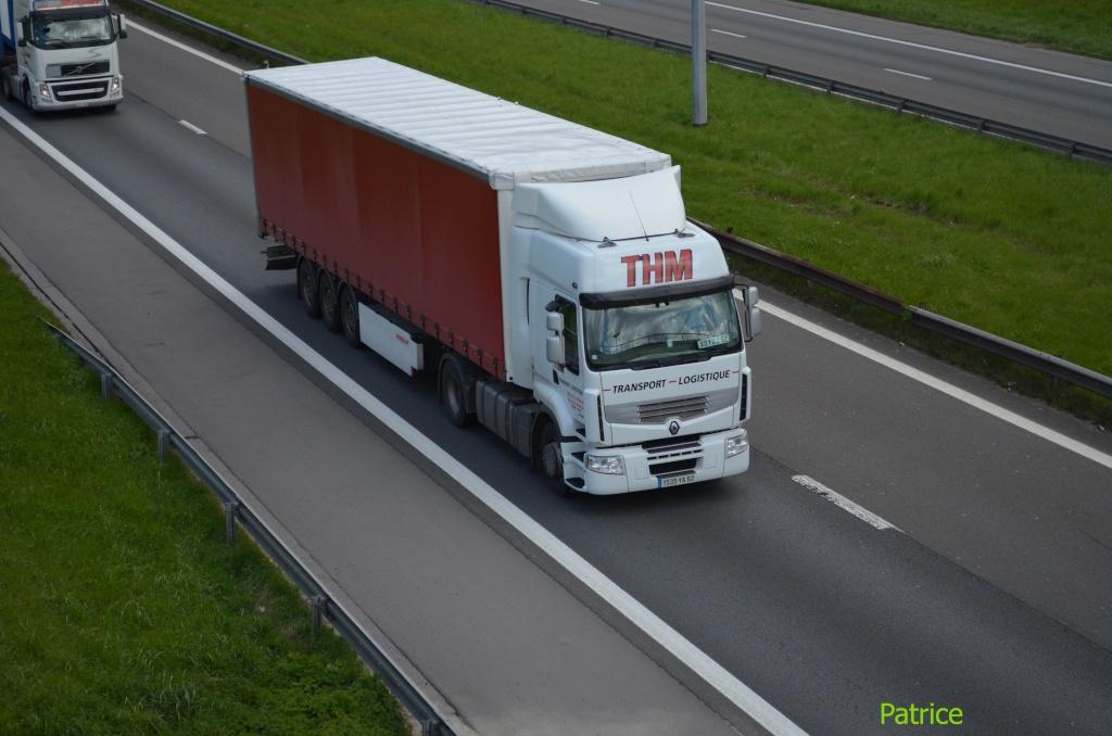 THM (Liévin 62) (transporteur disparut) 077_co13