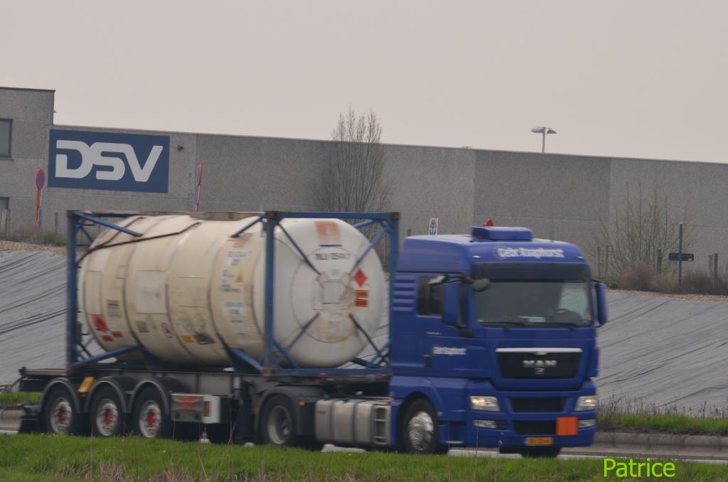 Raaphorst (Moerdijk) 079_co11