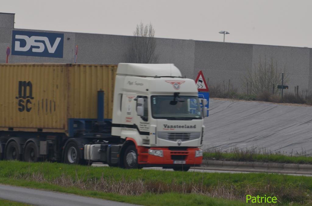 Vansteeland Truck Rent - Izegem 080_co10