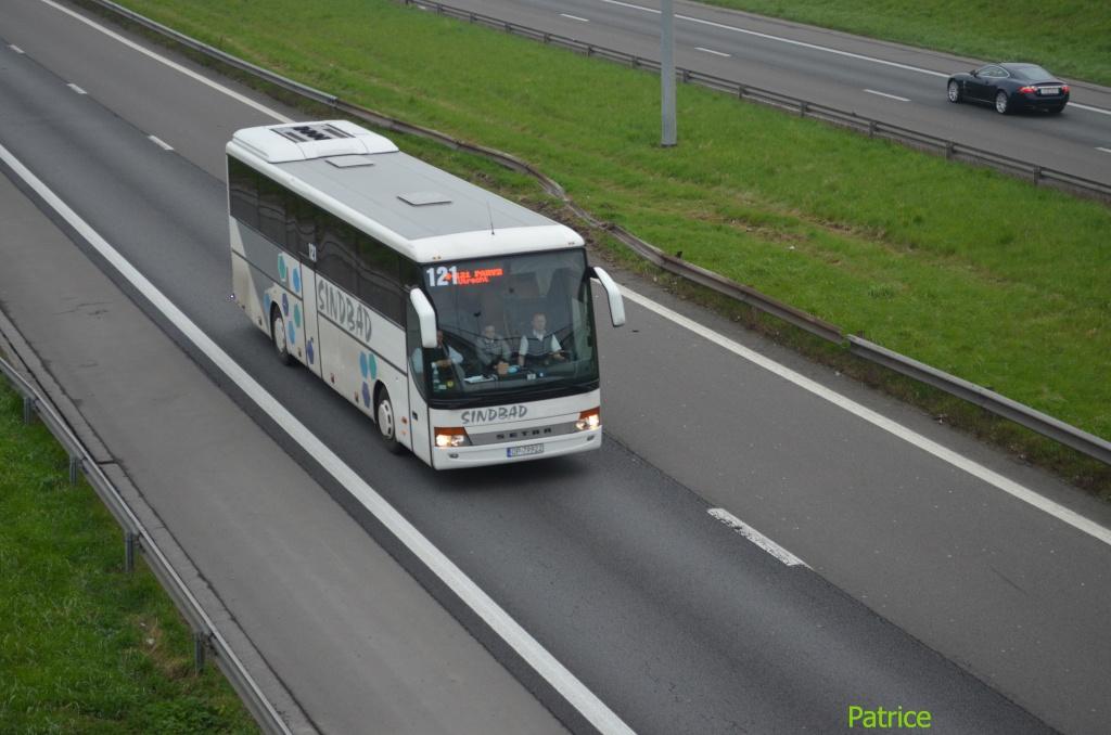 Cars et Bus d'Ile de France 105_co10