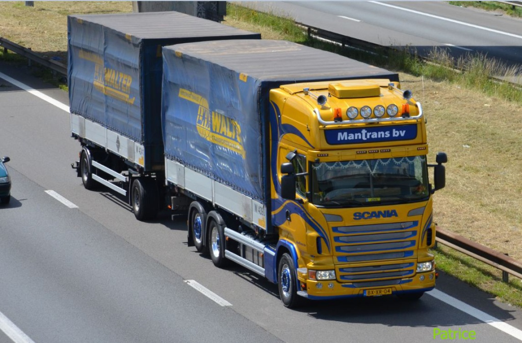 Mantrans bv  (Renswoude) 113_co13