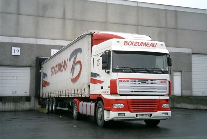 Boizumeau (Champdeniers 79) 129810