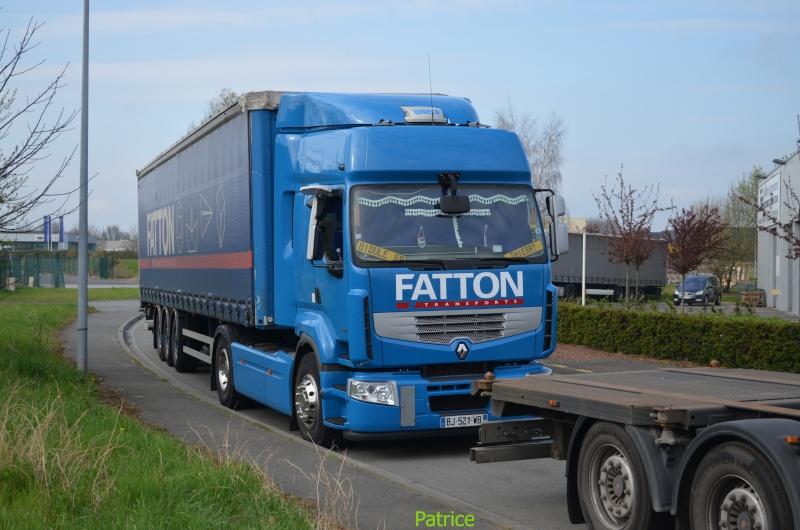 Fatton & Co (Villeurbanne, 69)(groupe J.C Mermet) 150_co10
