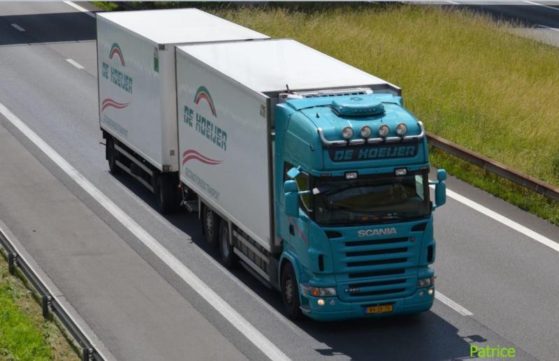 De Koeijer (Yerseke)(group Kotra Logistics) 171_co10