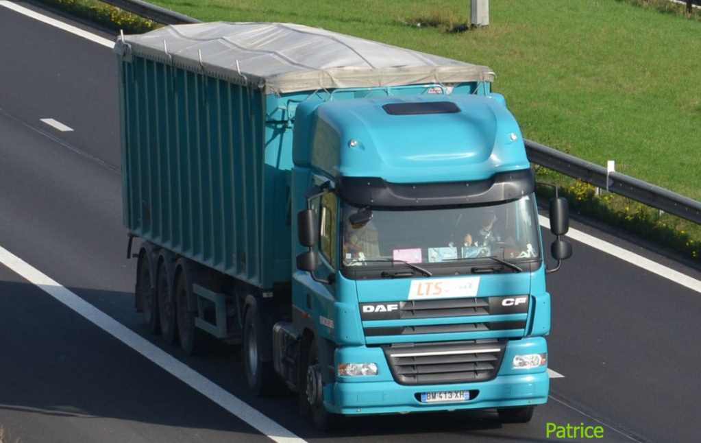 LTS Loiret Transports Services (Amilly, 45) 200a_c10