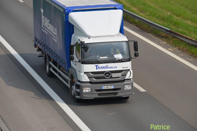 TRANSbenelux (Roncq 59) 202_co10