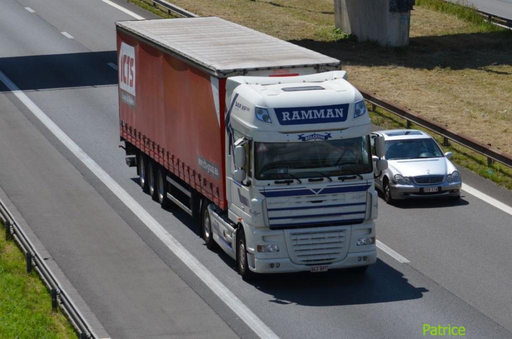 Ramman (Zwevezele) 213_co10