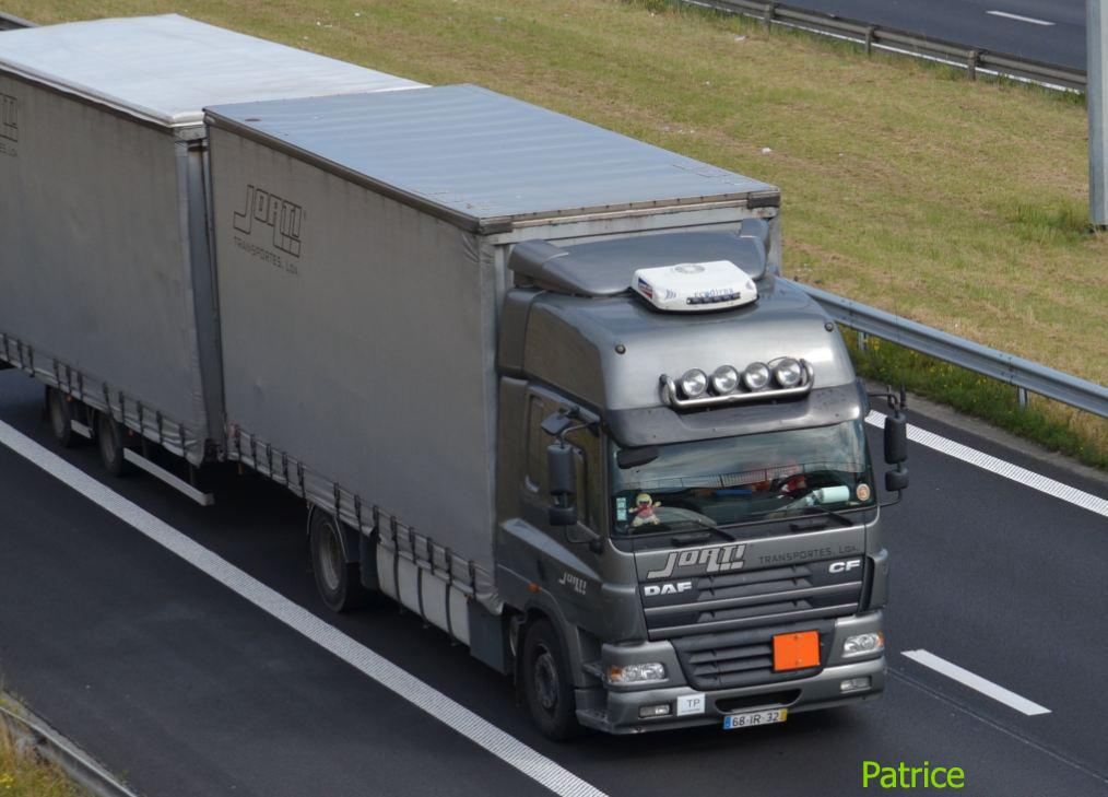 Jorti Transportes Lda 218a_c10