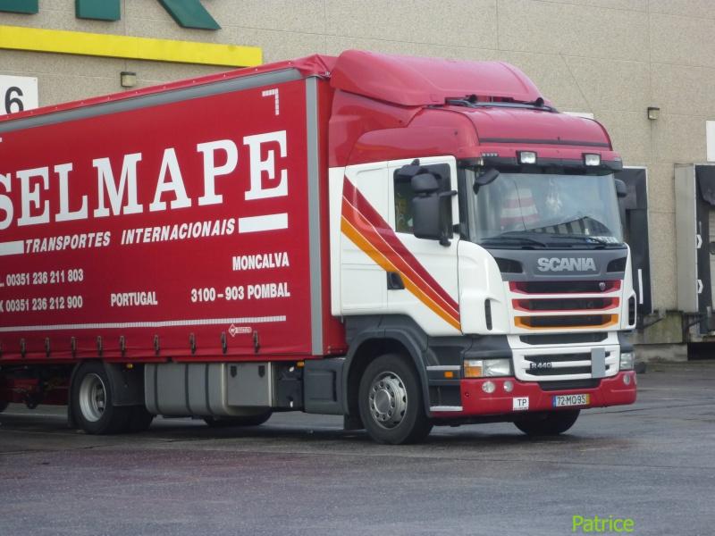 Selmape (Pombal) 220_co10