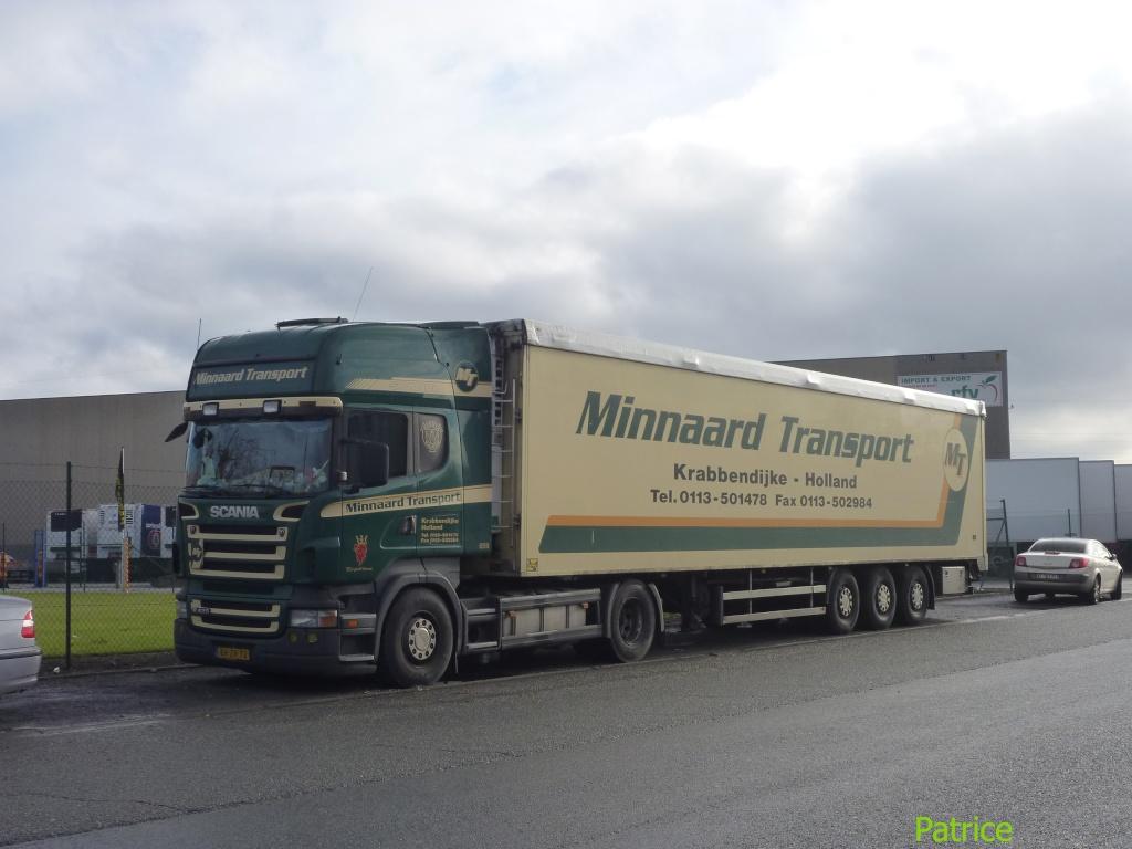 Minnaard Transport - Krabbendijke 224_co11